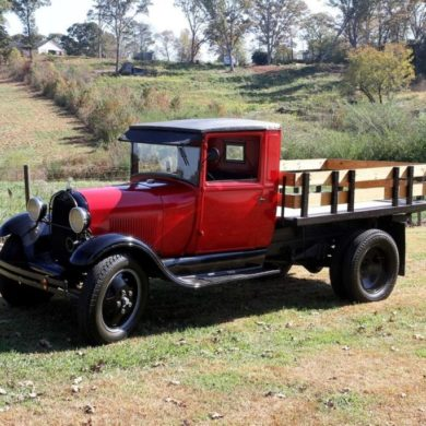1930-ford-model-aa-truck-adh01-z