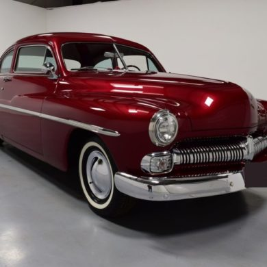 1950-mercury-coupe-8-aqgc1-z