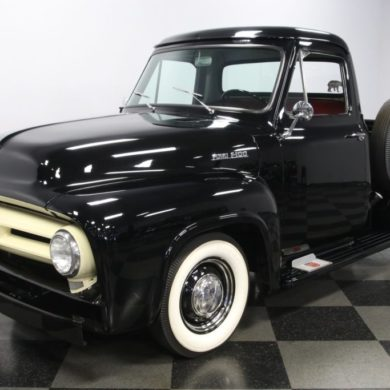 1953-ford-f-100-50th-aas1-z