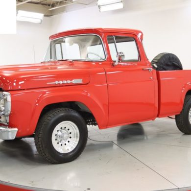 1960-ford-f-100-aascb1-z