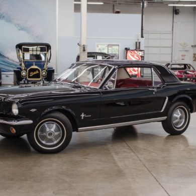 1964-mustang-coupe-aelrgj1-z