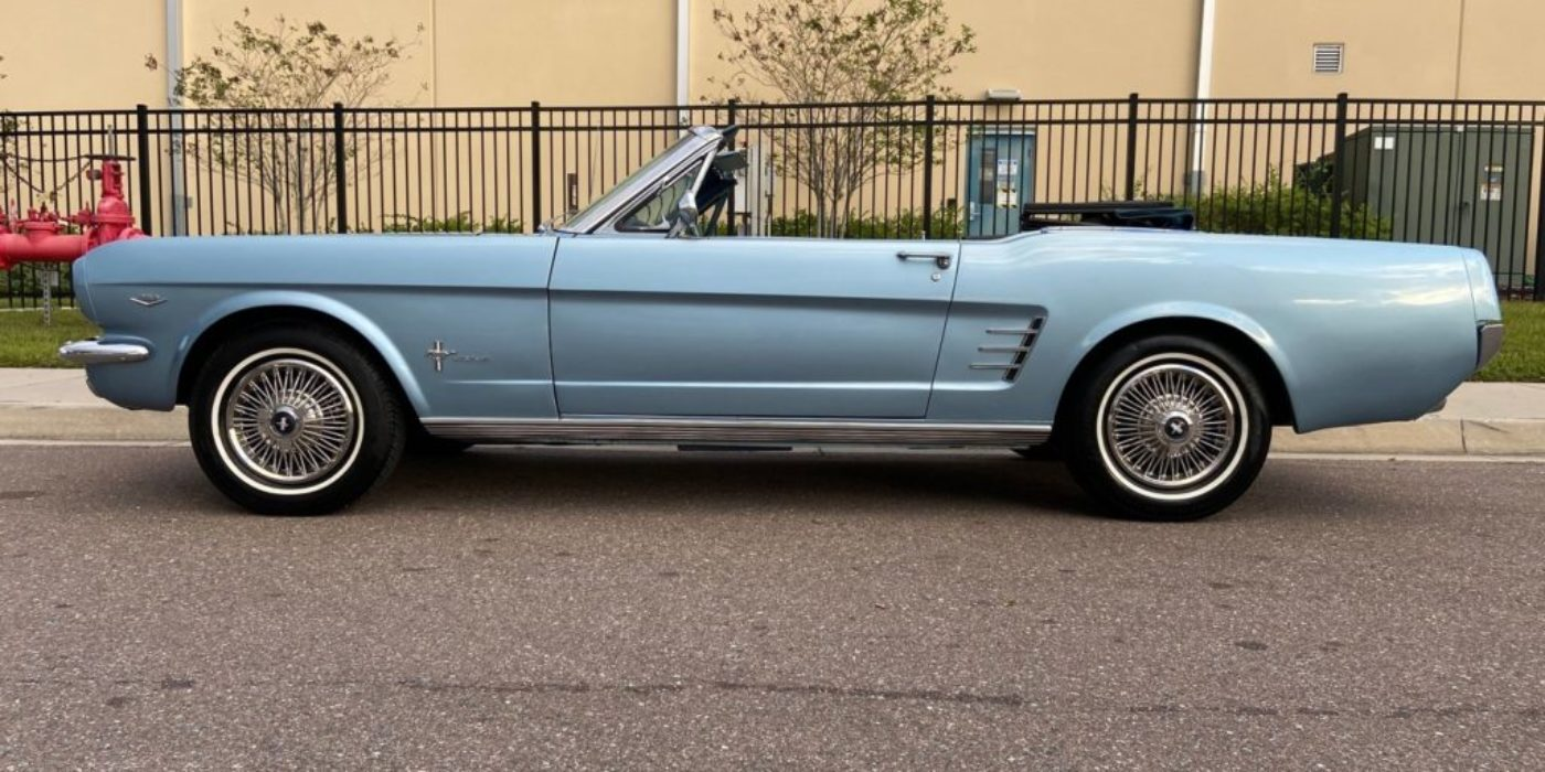 1966-ford-mustang-cabriolet-acnx1-z