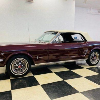 1966-ford-mustang-cabriolet-ahdh2-z
