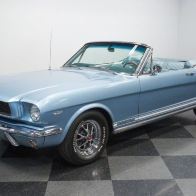 1966-ford-mustang-cabriolet-aqgf1-z