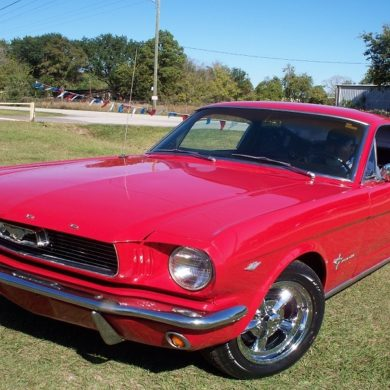 1966-ford-mustang-fastback-adx1-z