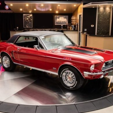 1968-ford-mustang-s-code-coupe-ajv1-z