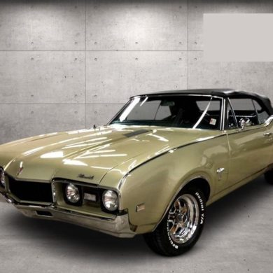 1968-oldsmobile-cutlass-ahs1-z