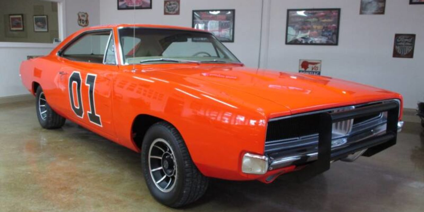 1969-dodge-charger-geneal-lee-akgh1-z