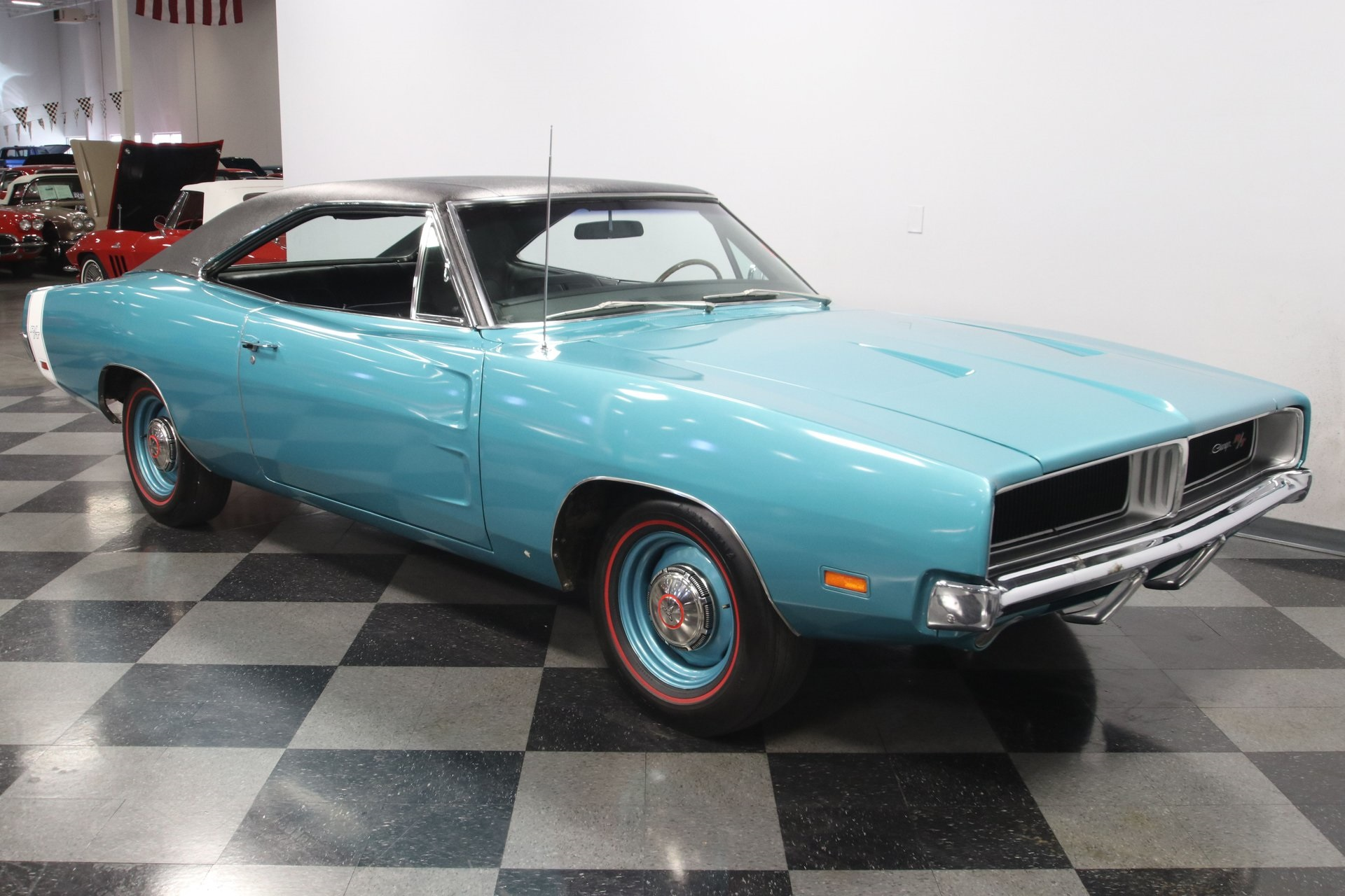 1969-dodge-charger-rt-se-aakc1-z