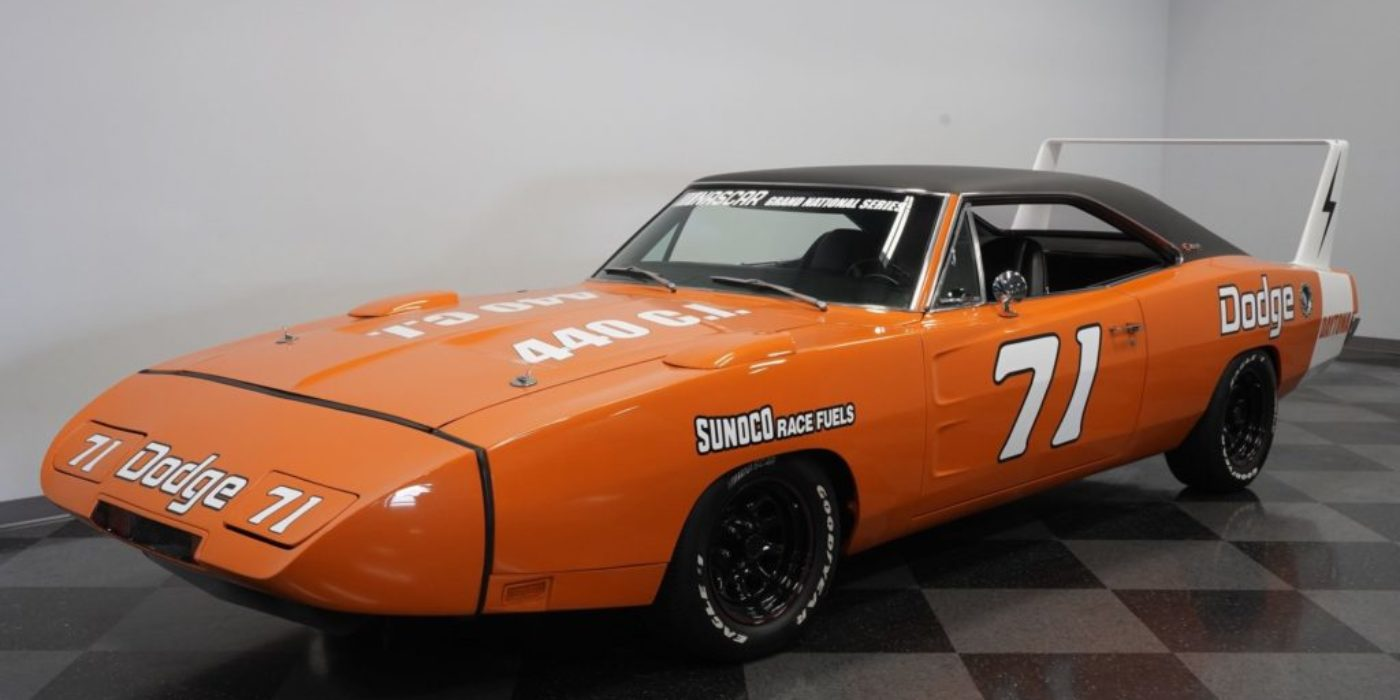 1970-dodge-charger-daytona-andk1-z