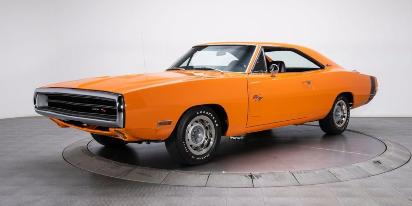 1970-dodge-charger-r-t-anxxk1-z