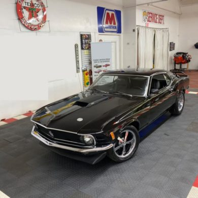 1970_ford_mustang_mach1-afhk1-z