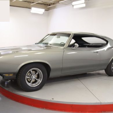 1971_oldsmobile-cutlass-azef1-z