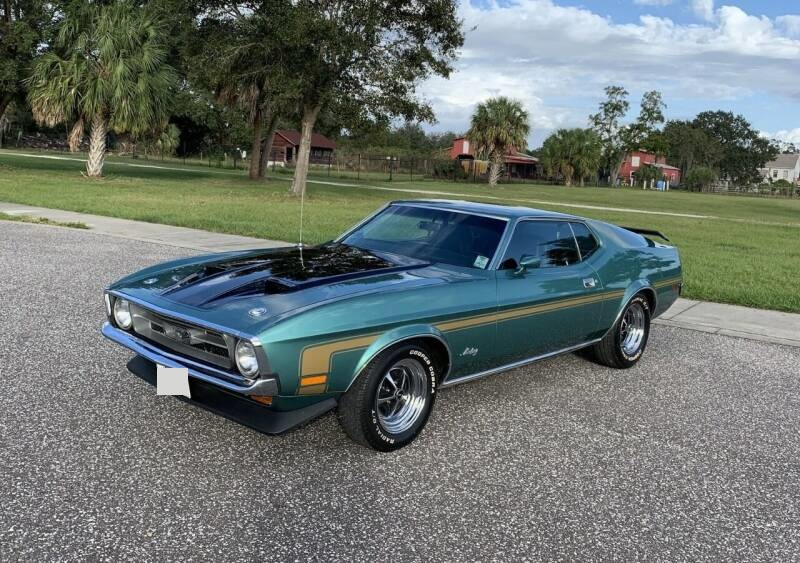 1972-ford-mustang-sports-roof-ans1-z