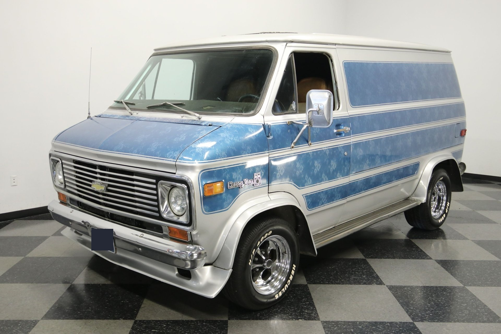 1977-chevrolet-g20-shorty-van-qddj1-z