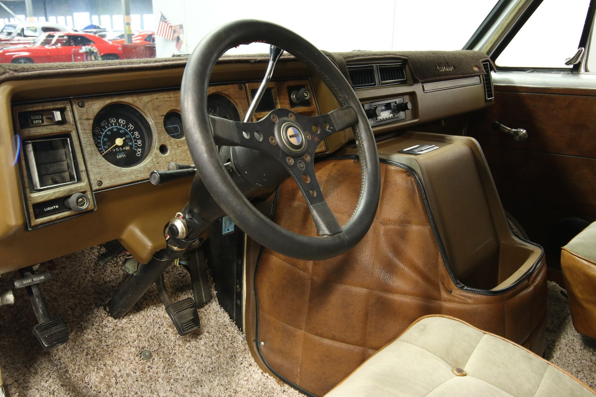 1977-chevrolet-g20-shorty-van-rddj12