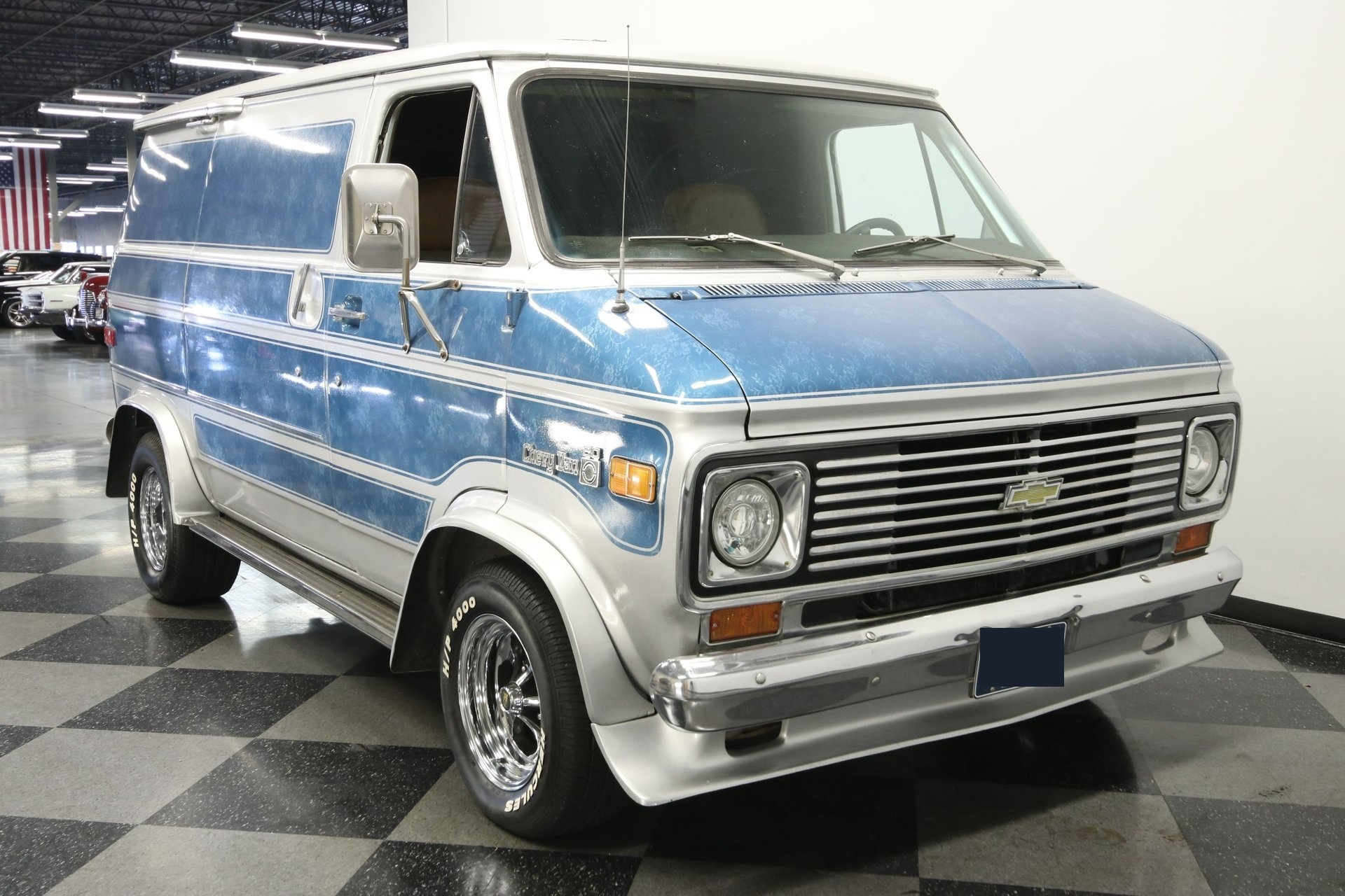 1977-chevrolet-g20-shorty-van-rddj2
