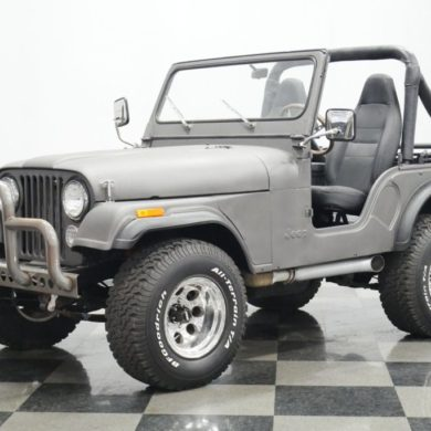 1977-jeep-cj5-grey-1-z