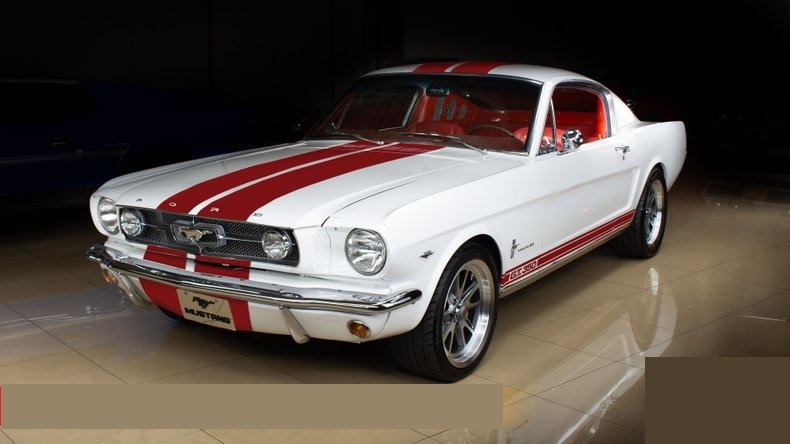 1965-ford-mustang-Fastback-GT350-asb1