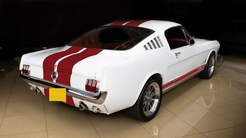 1965-ford-mustang-Fastback-GT350-asb3