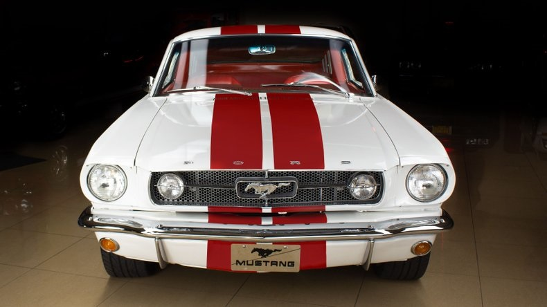 1965-ford-mustang-Fastback-GT350-asb4