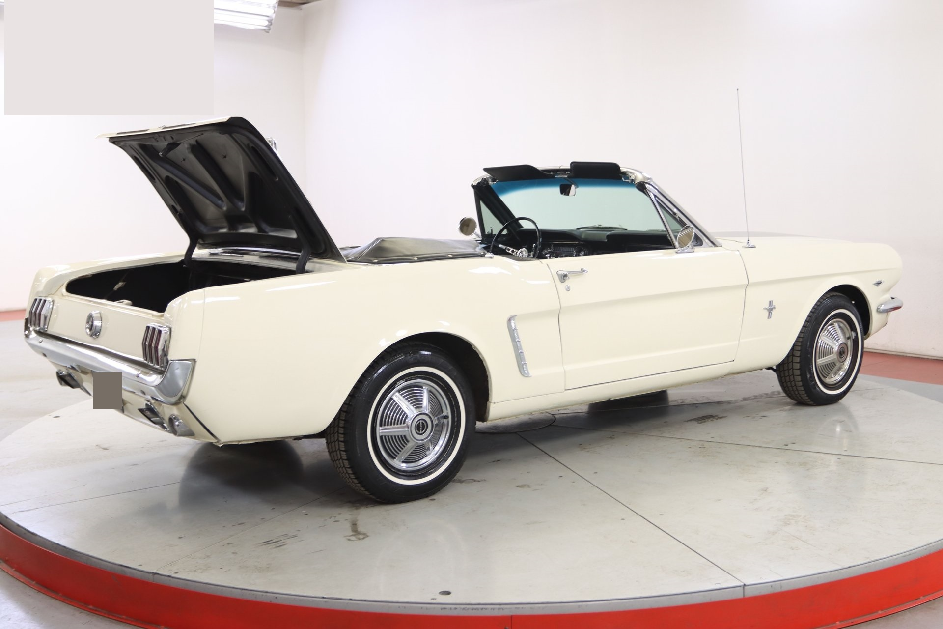 1965-ford-mustang-cabriolet-aeje10