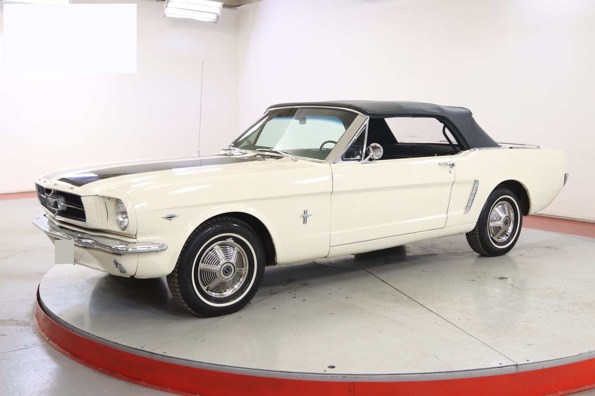 1965-ford-mustang-cabriolet-aeje24