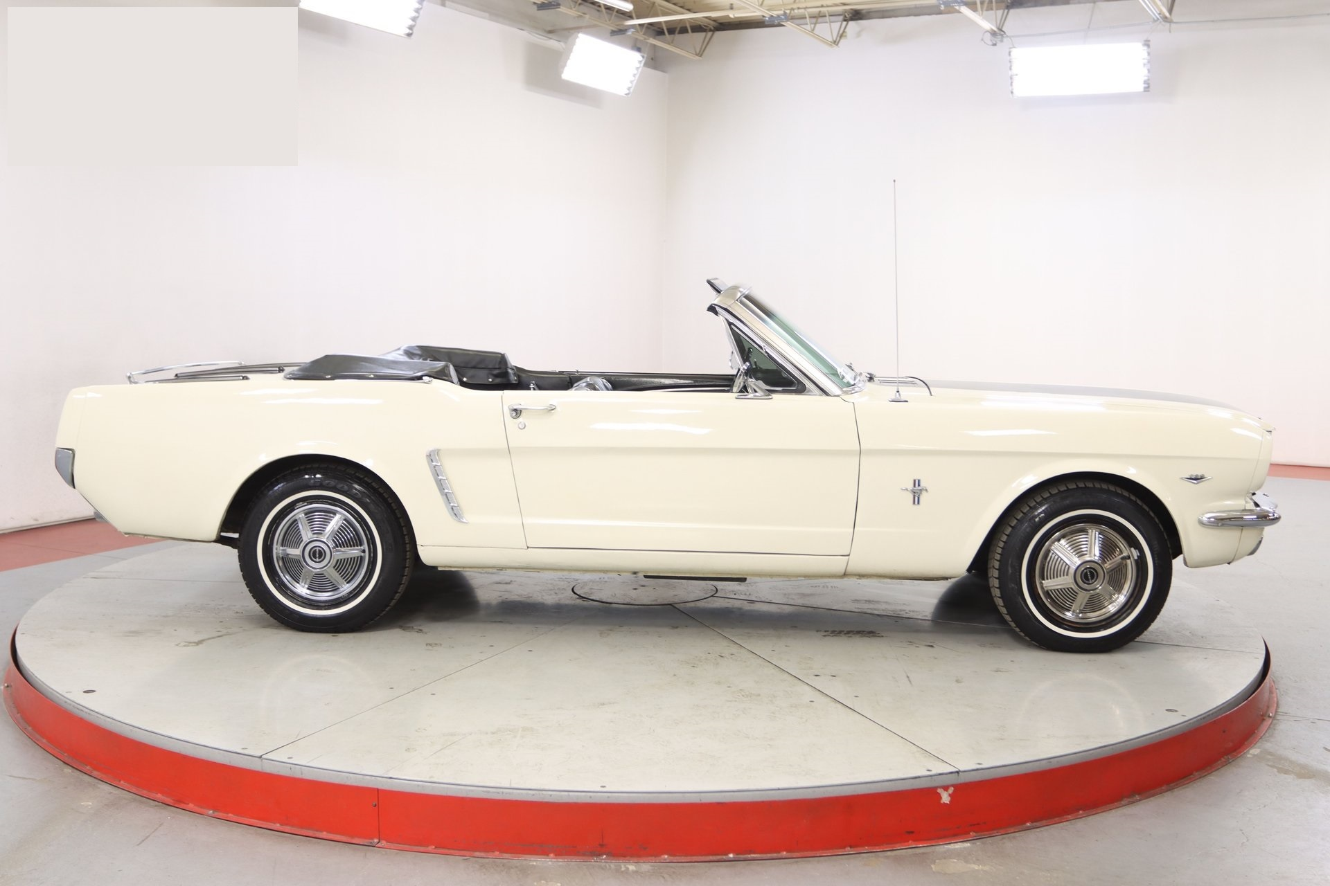 1965-ford-mustang-cabriolet-aeje4