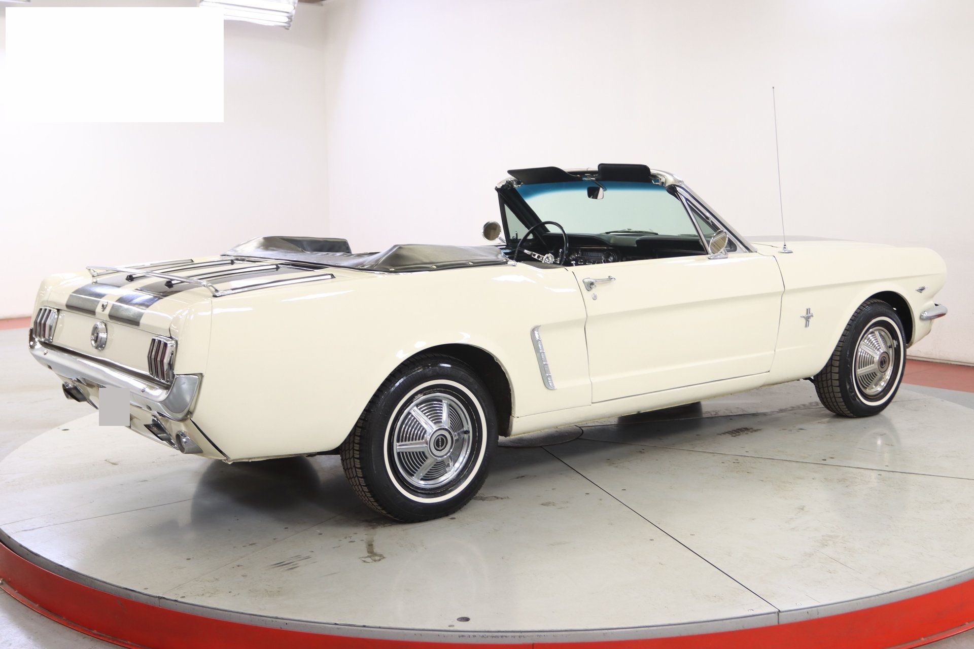 1965-ford-mustang-cabriolet-aeje6