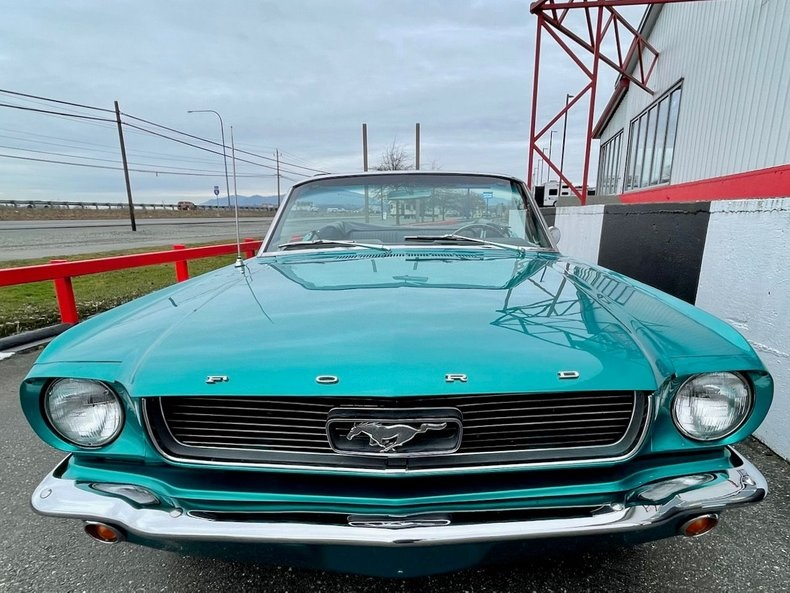 1966-ford-mustang-cabriolet-akd11
