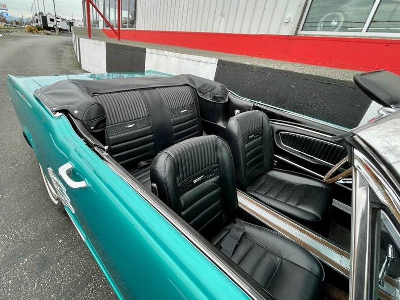 1966-ford-mustang-cabriolet-akd13
