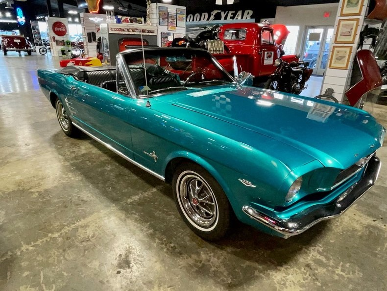 1966-ford-mustang-cabriolet-akd23