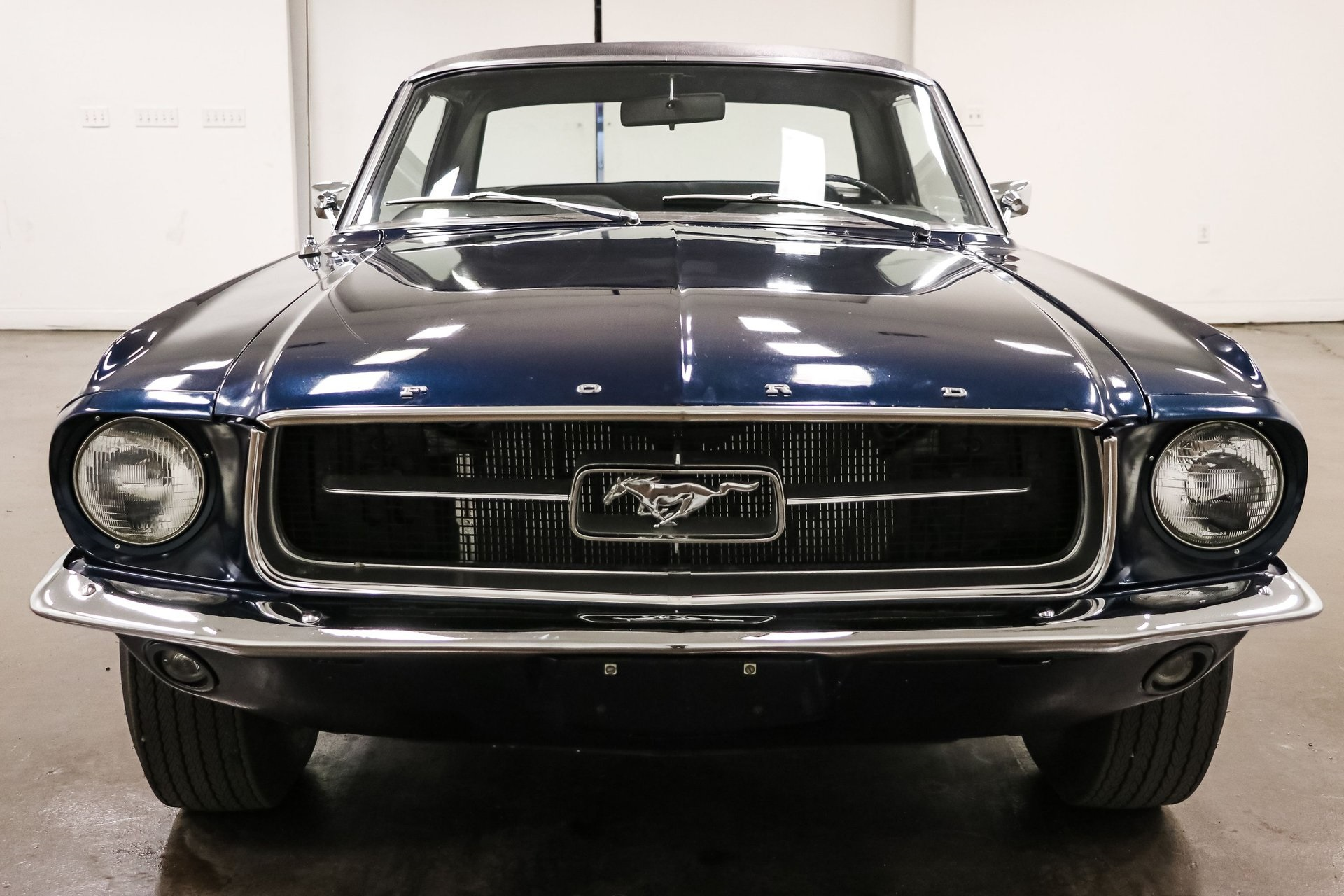 1967-ford-mustang-coupe-afkf2