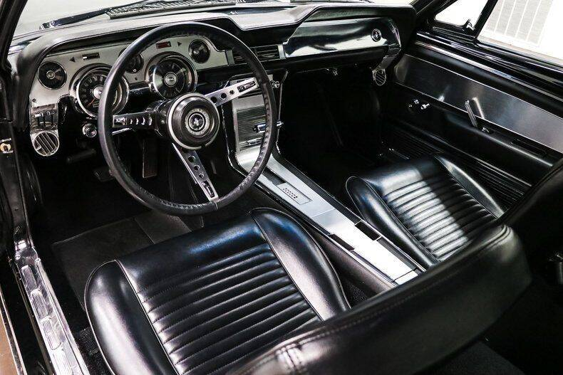 1967-ford-mustang-coupe-afkr14