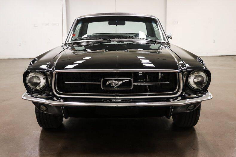 1967-ford-mustang-coupe-afkr3