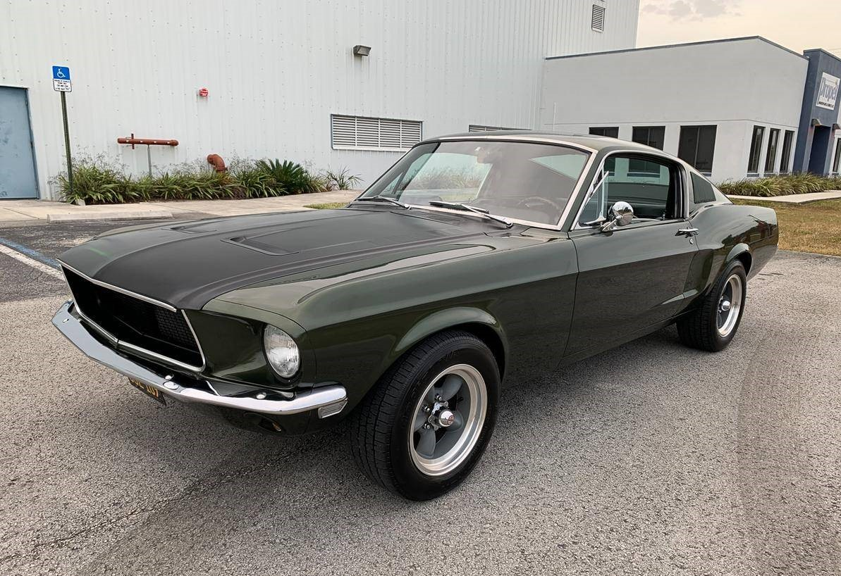 1968-Ford-Mustang-Fastback-bndhj4
