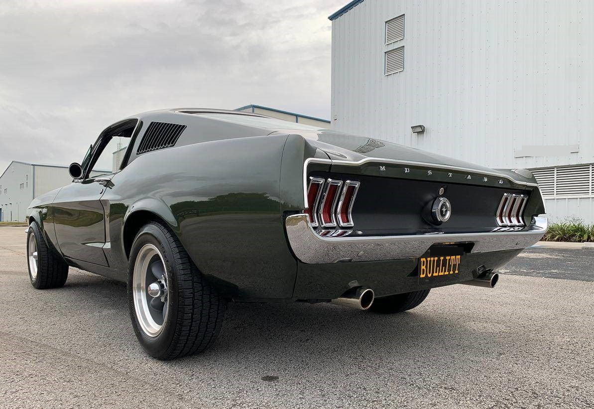 1968-Ford-Mustang-Fastback-bndhj5