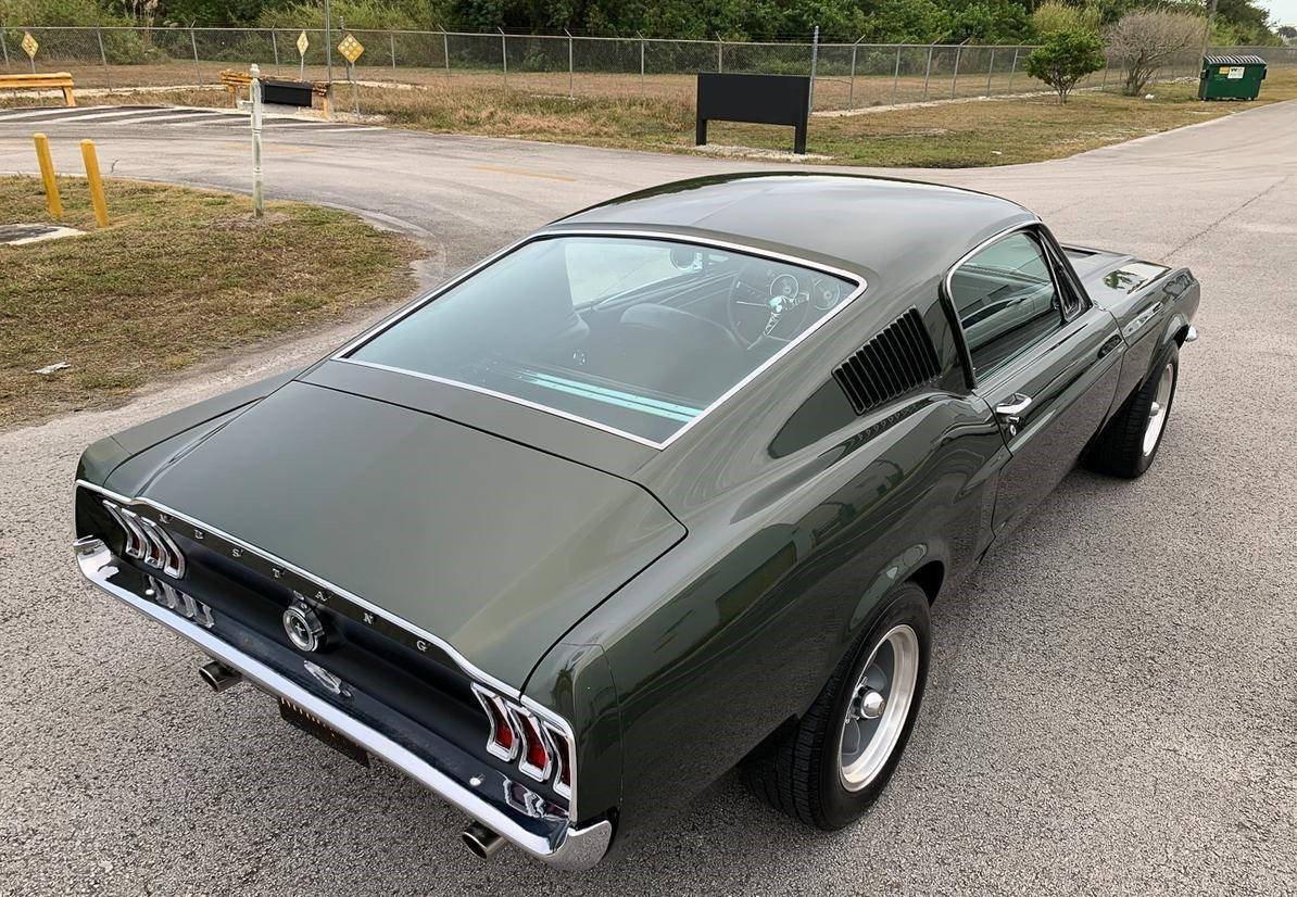 1968-Ford-Mustang-Fastback-bndhj7