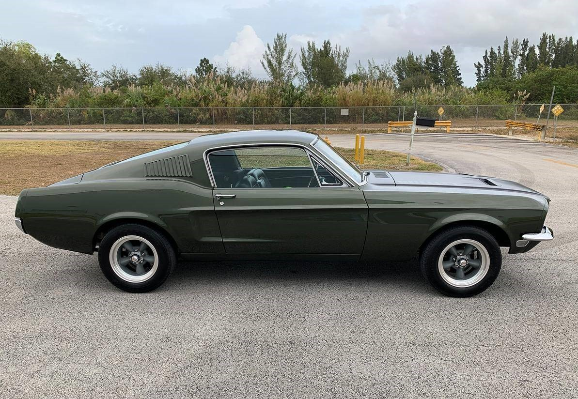 1968-Ford-Mustang-Fastback-bndhj8