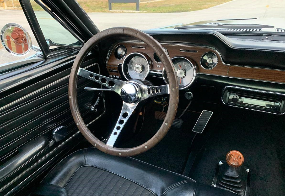 61968-Ford-Mustang-Fastback-bndhj15