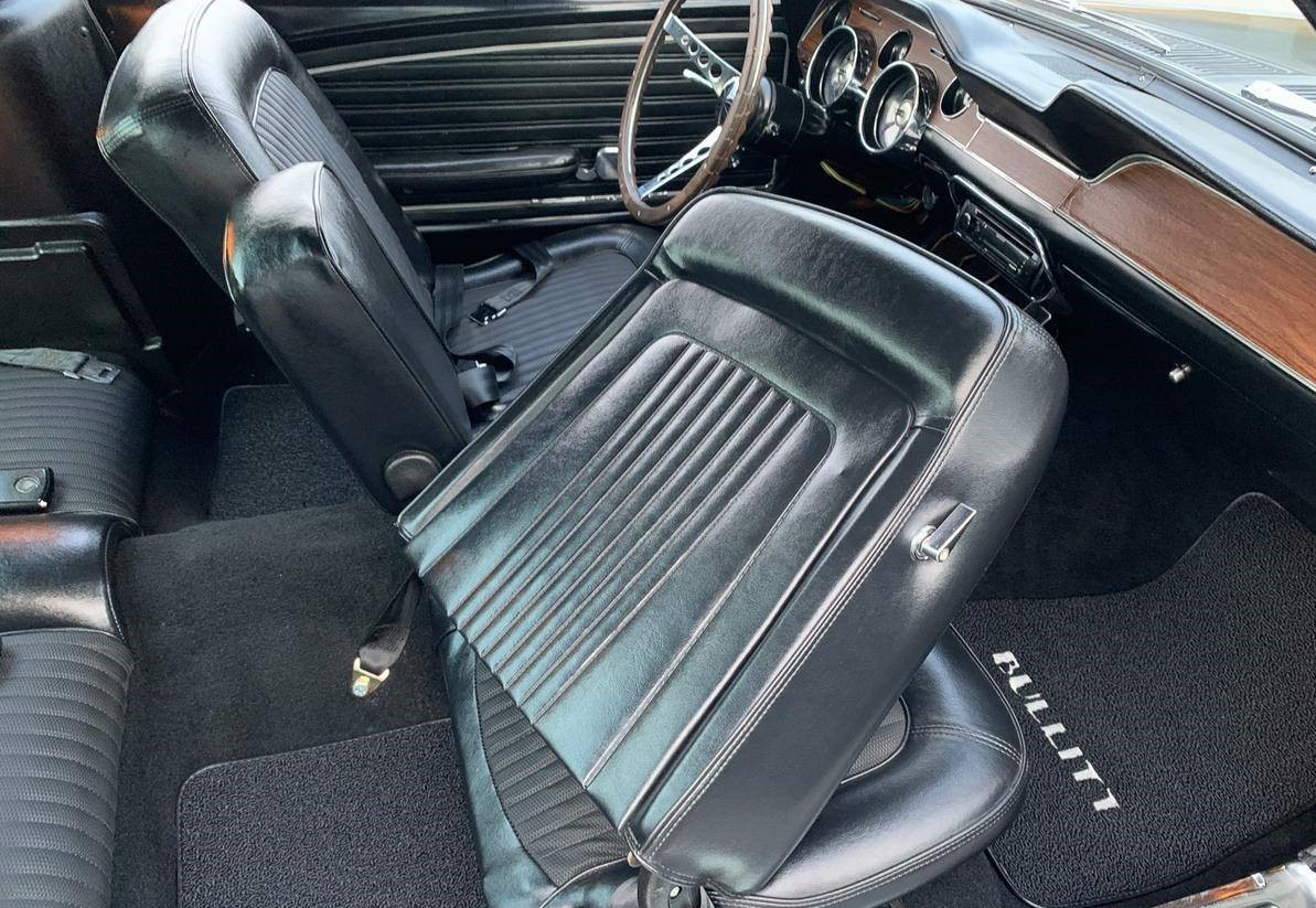 61968-Ford-Mustang-Fastback-bndhj16