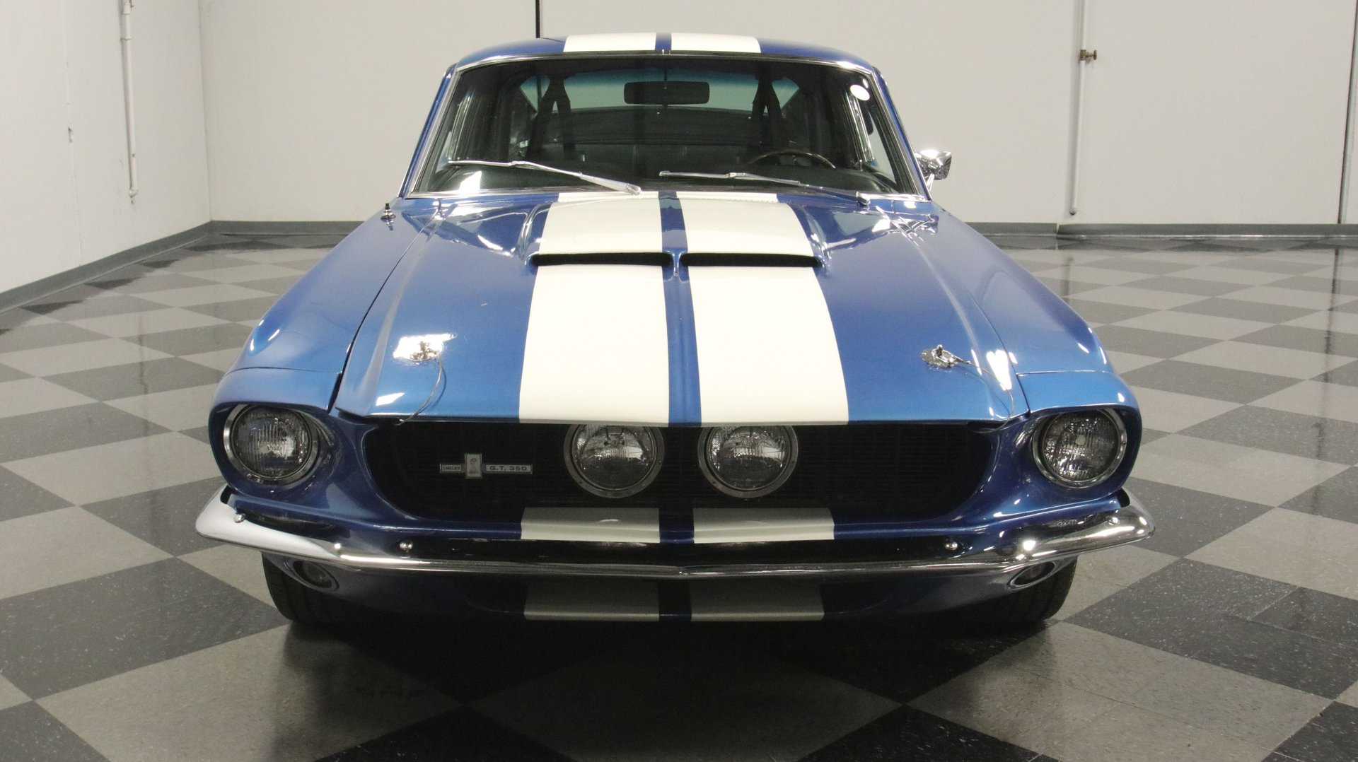 1967-ford-mustang-gt350-add11