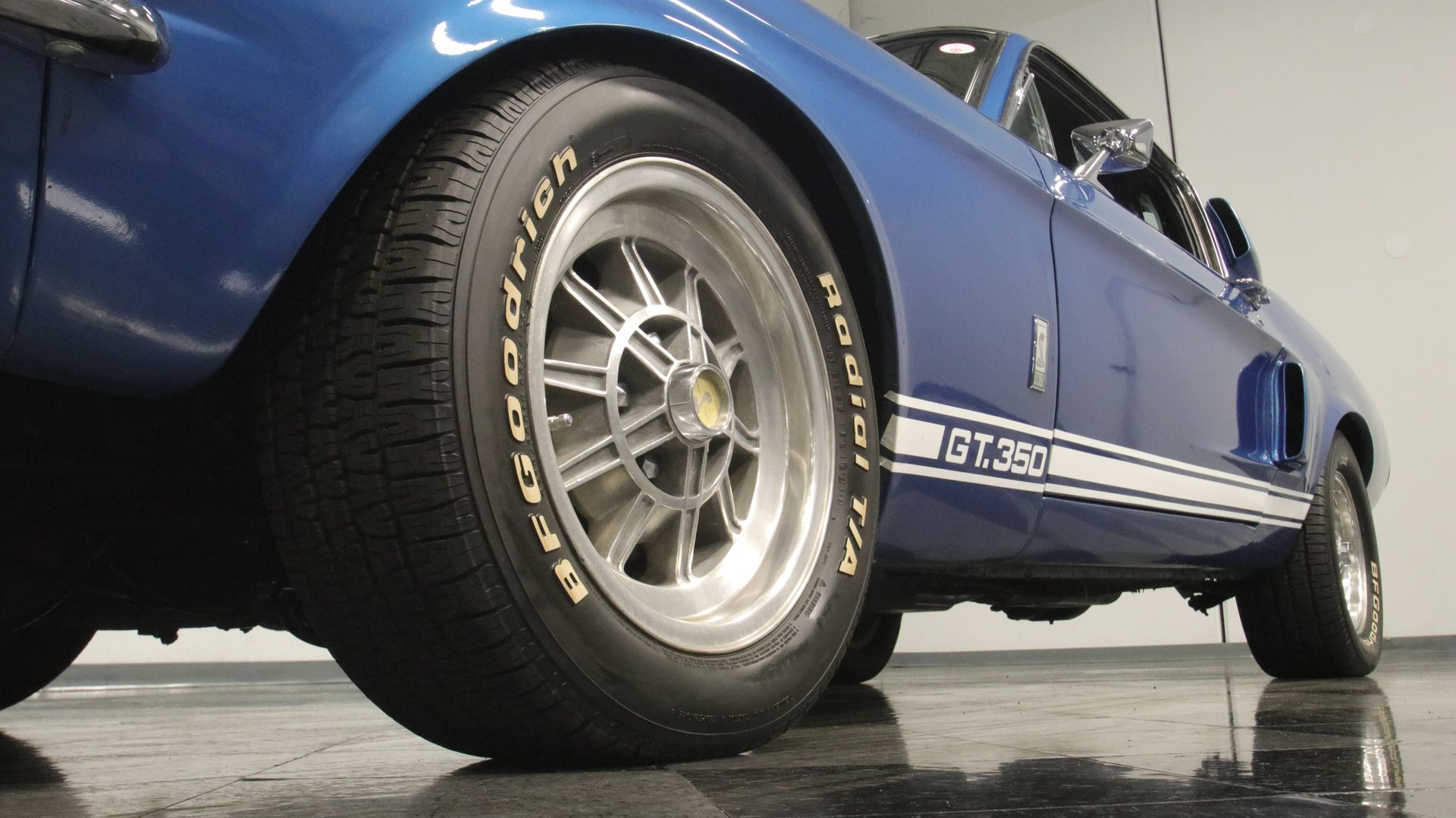 1967-ford-mustang-gt350-add12
