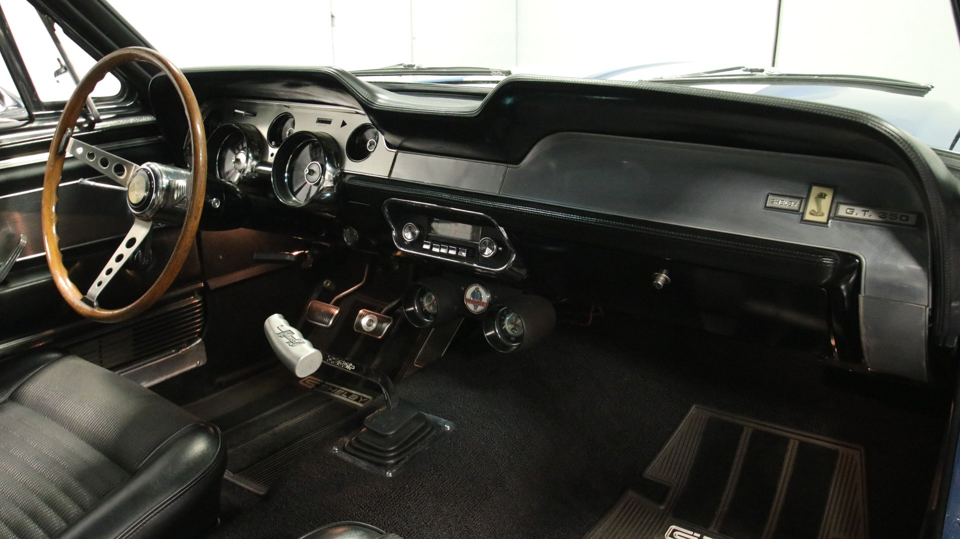 1967-ford-mustang-gt350-add24