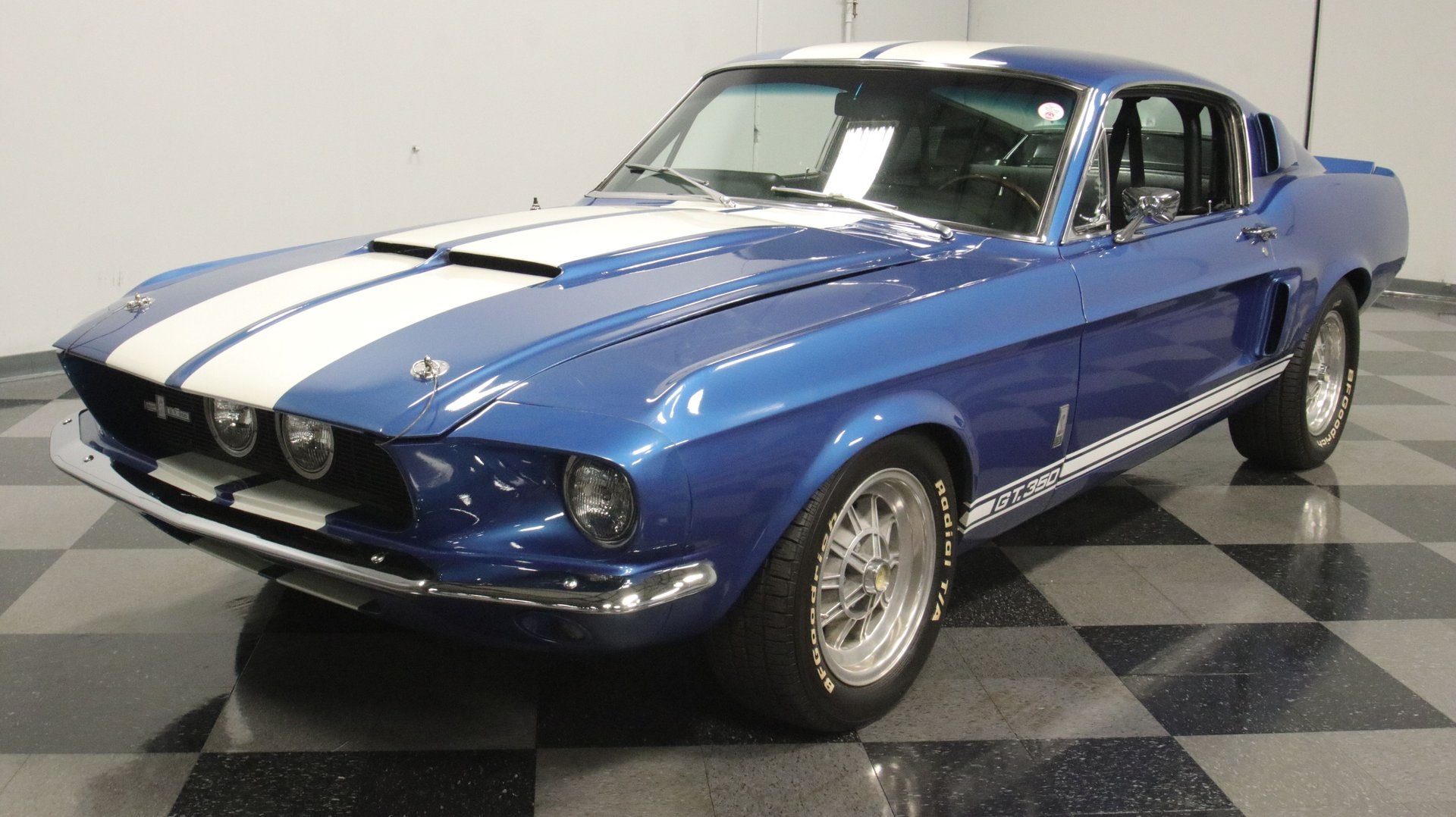 1967-ford-mustang-gt350-add5