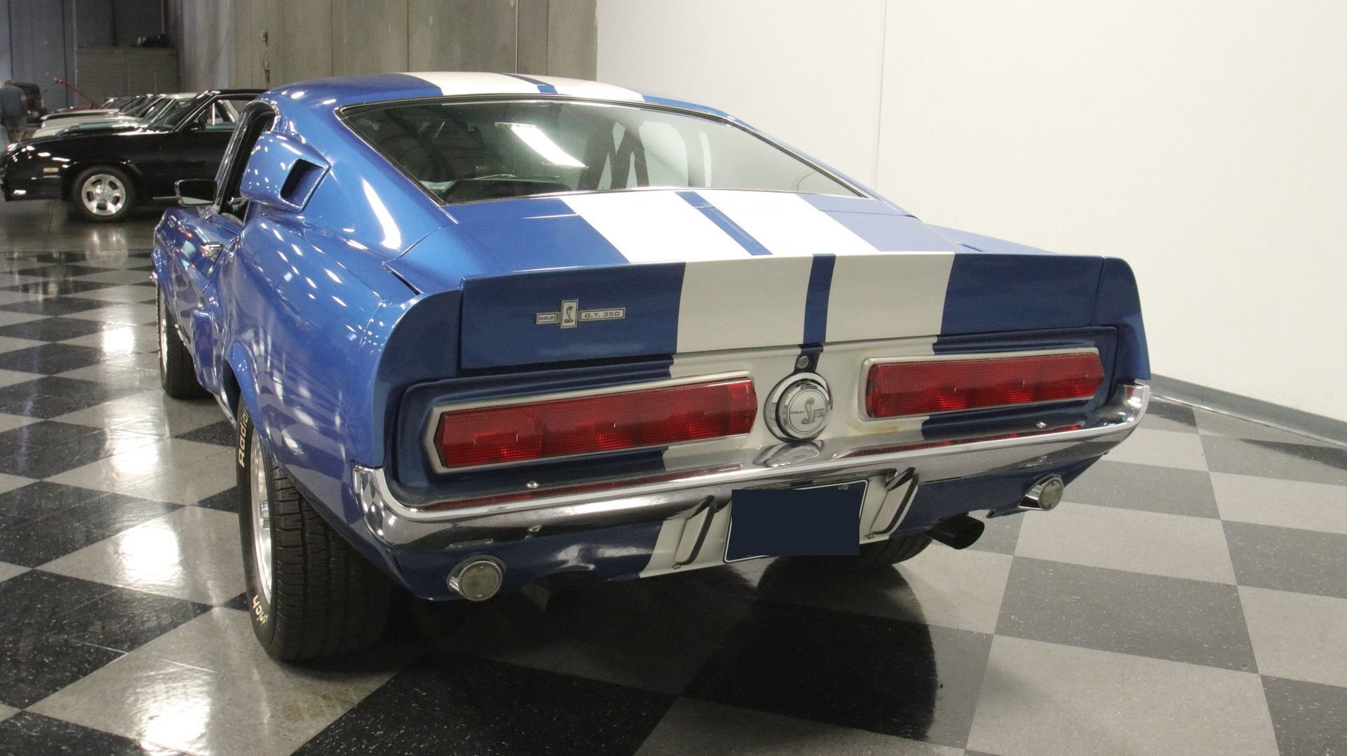 1967-ford-mustang-gt350-add7