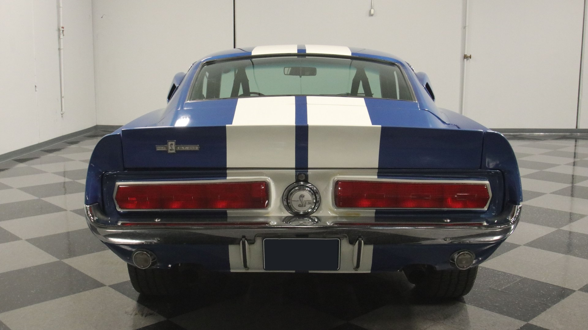 1967-ford-mustang-gt350-add8