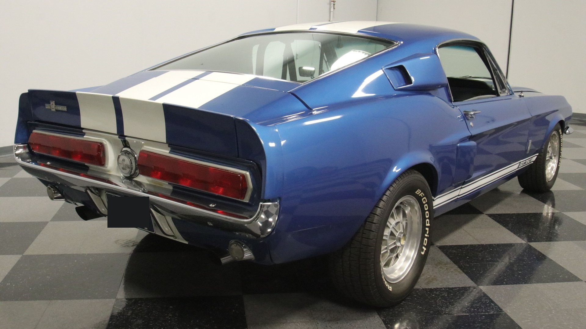 1967-ford-mustang-gt350-add9