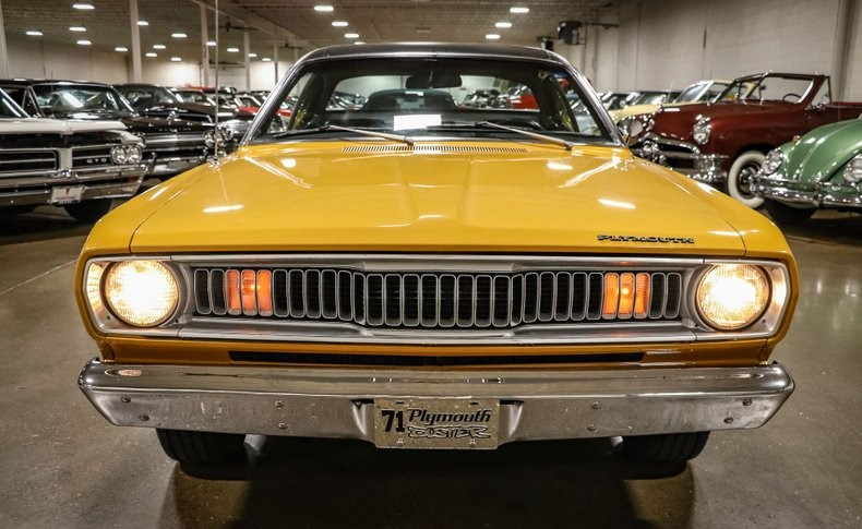 1971-plymouth-duster-340-adds10