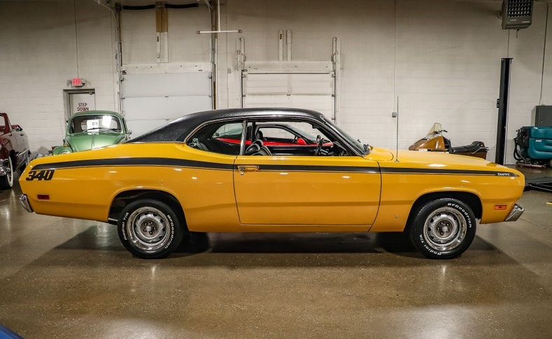 1971-plymouth-duster-340-adds11